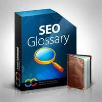 SEOGlossary icon