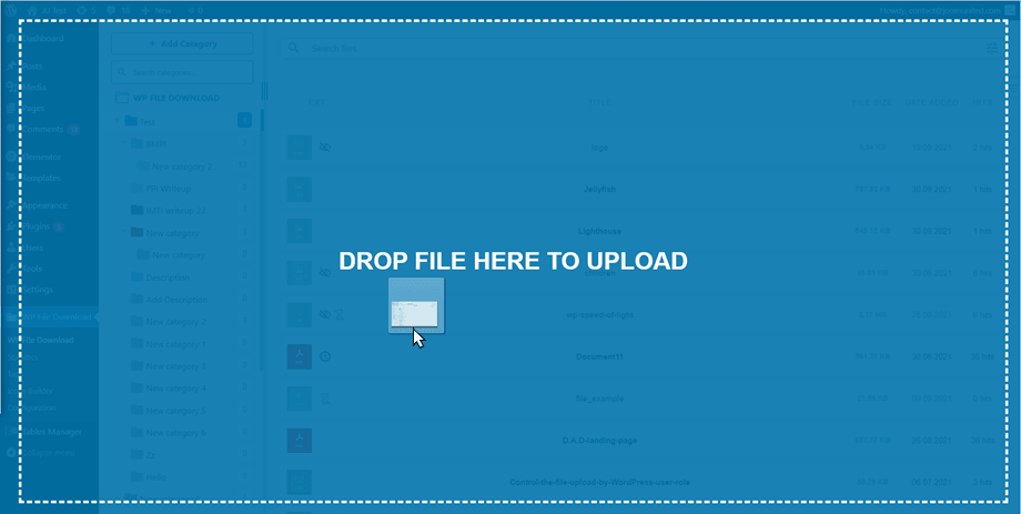 upload-file