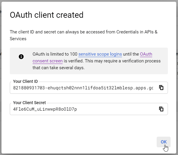 oauth-client