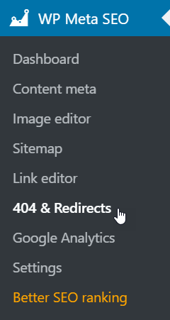 404-and-redirects