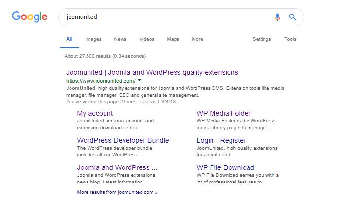 WordPress Meta Bulk Edition: Setup Meta In No Time