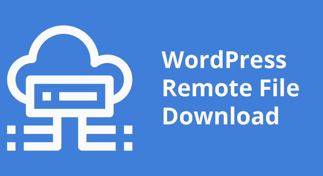 wordpress-remote-file-download