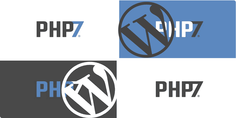 WordPress plugins and PHP 7