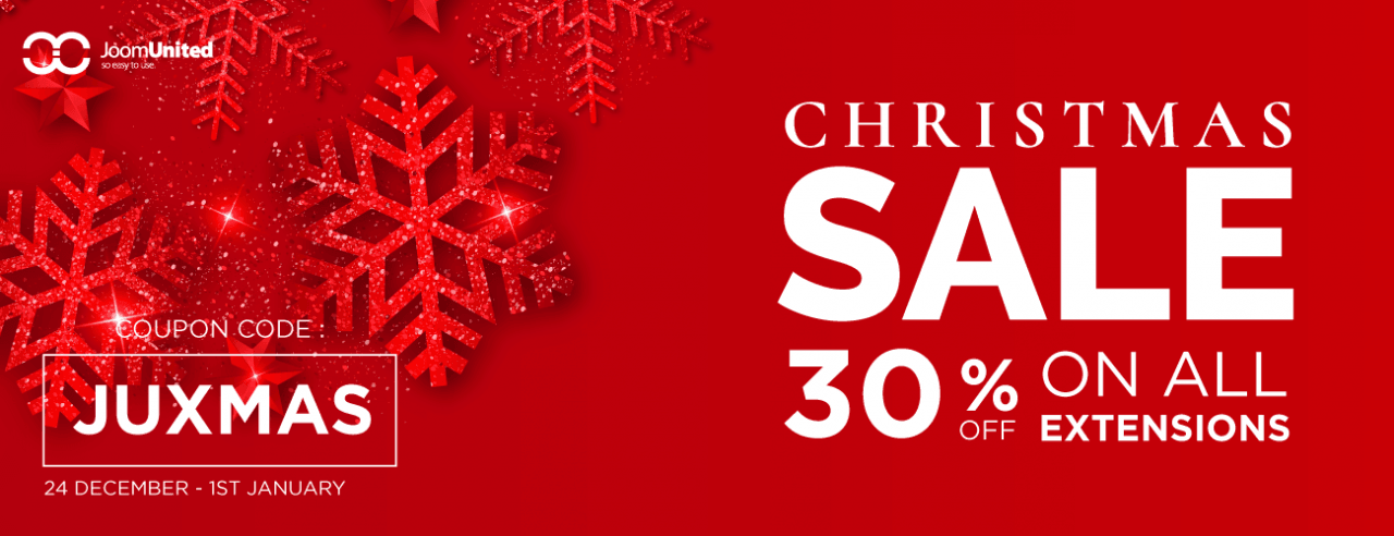 XMAS-SALE-JOOMUNITED-Large