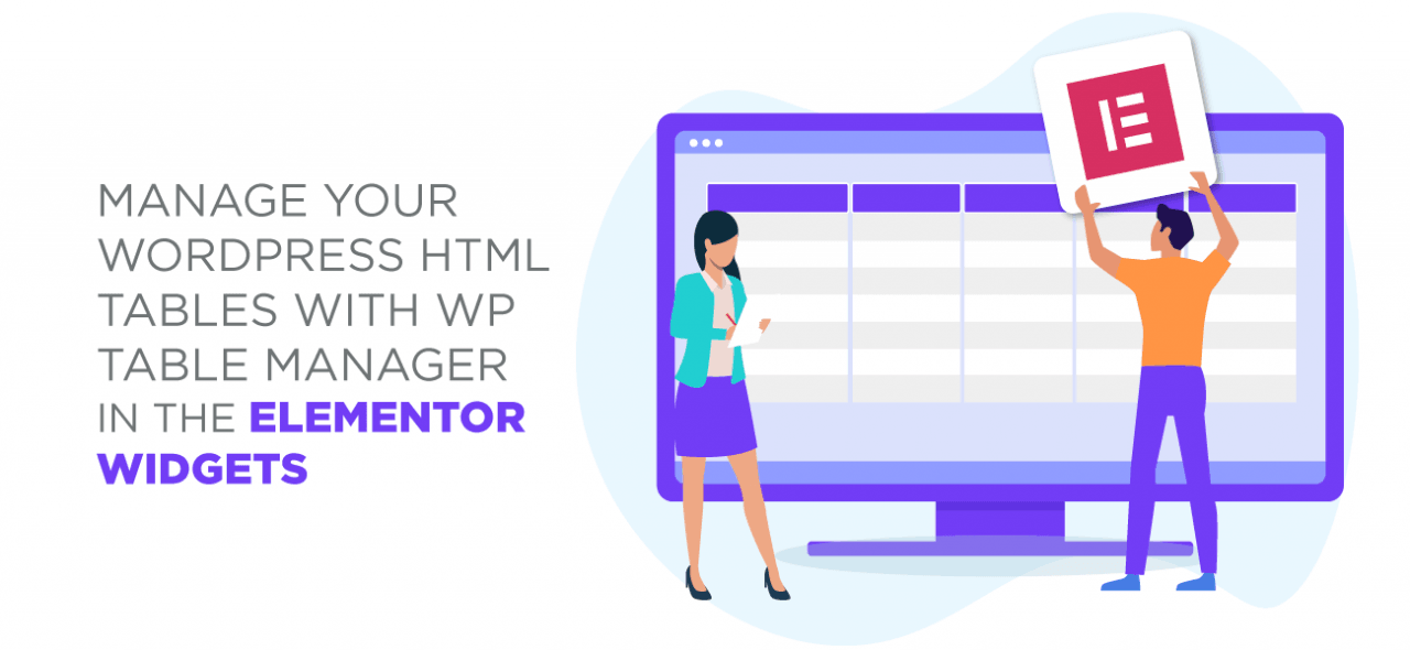 MANAGE-YOUR-WORDPRESS-HTML-TABLES-WITH-WP-TABLE-MANAGER-IN-THE-ELEMENTOR-WIDGET_20210106-073445_1