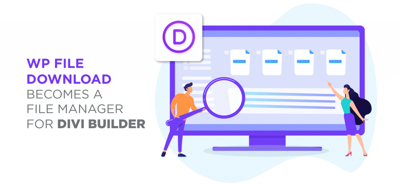 WP-FILE-DOWNLOAD-BLIVER-A-FILE-MANAGER-FOR-DIVI-BUILDER