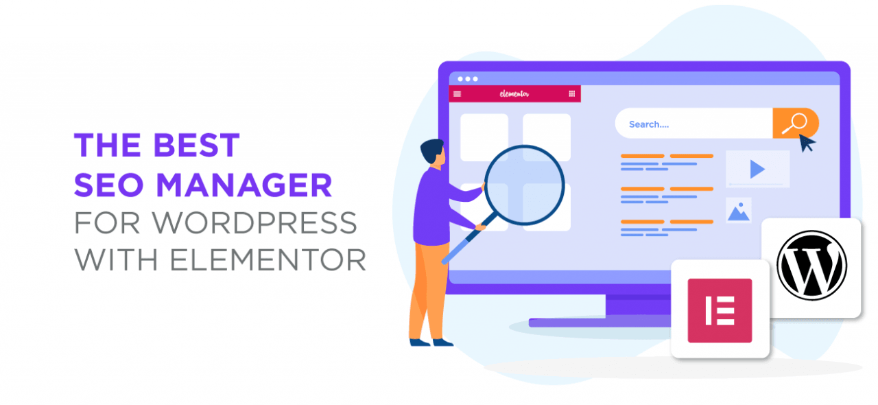 DEN BESTE SEO-MANAGER-FOR-WORDPRESS-WITH-ELEMENTOR-