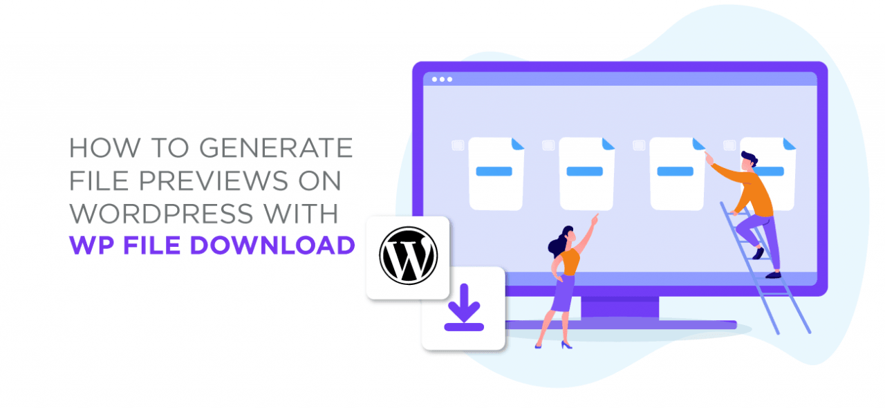 HOW-TO-GENERATE-FILE-PREVIEWS-ON-WORDPRESS-WITH-WP-FILE-DOWNLOAD