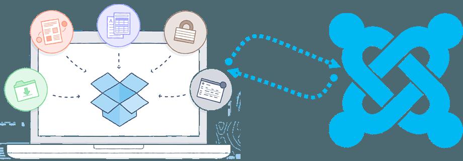 desktop-dropbox-joomla