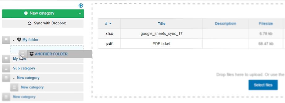 sub-folder-dropbox