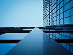 architecture-10480921920