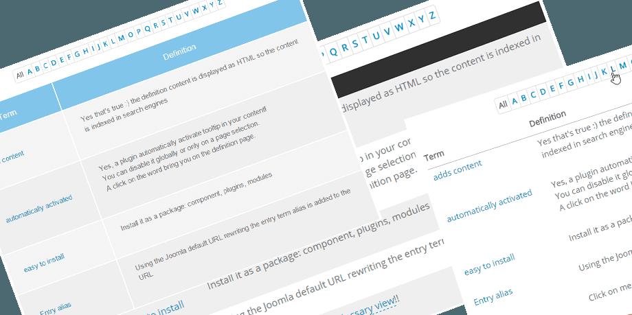 glossary-themes-responsive