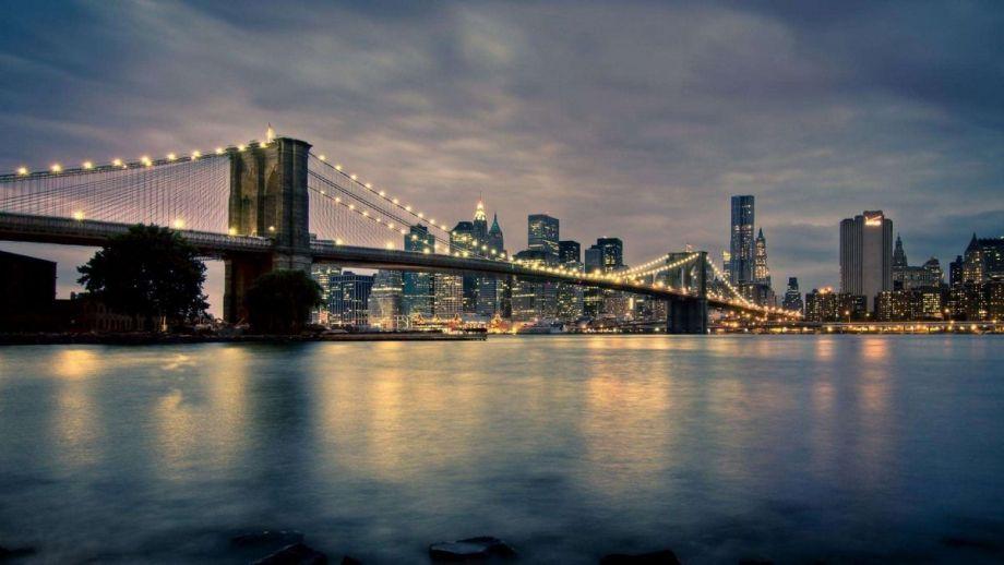 Bridge-test