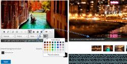 Custom-slideshow-theme