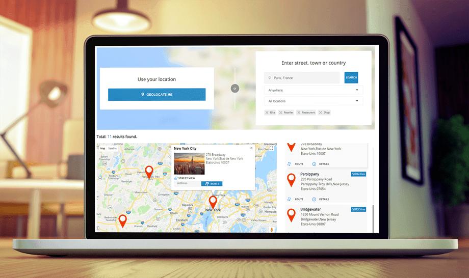 Location-search-default