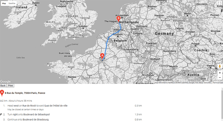 route-to-location