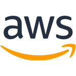 Amazon S3 wordpress integration
