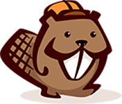 Beaver Builder WP speed of light