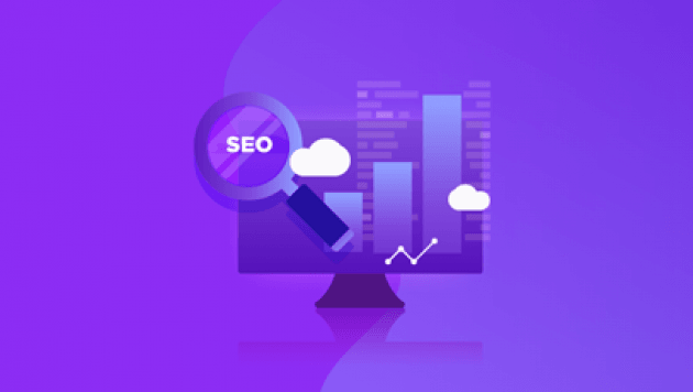 WordPress SEO Manager