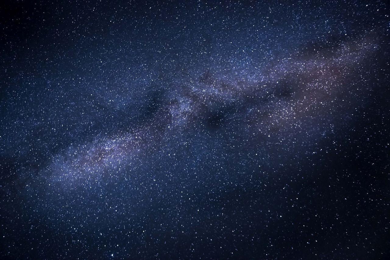 See Andromeda Galaxy